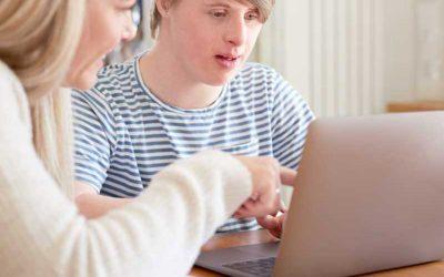Dispositifs mis en place par le Gouvernement pour les personnes autistes et atteintes de troubles du neuro-développement