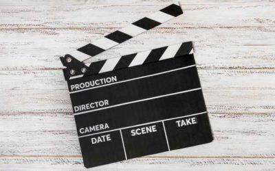 """""""Courage"""", un film réalisé par le foyer de vie de Pont-de-Salars"""